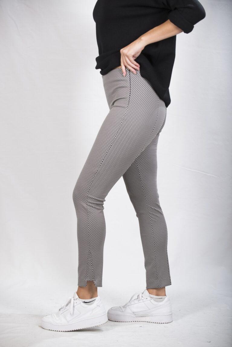 Παντελόνια